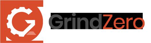 Grind Zero: Social Starts Here